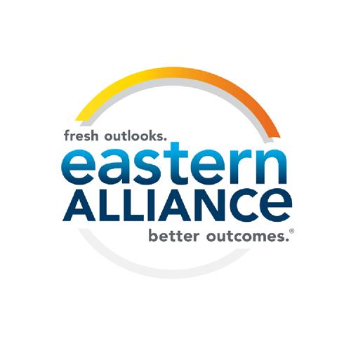 Eastern Alliance