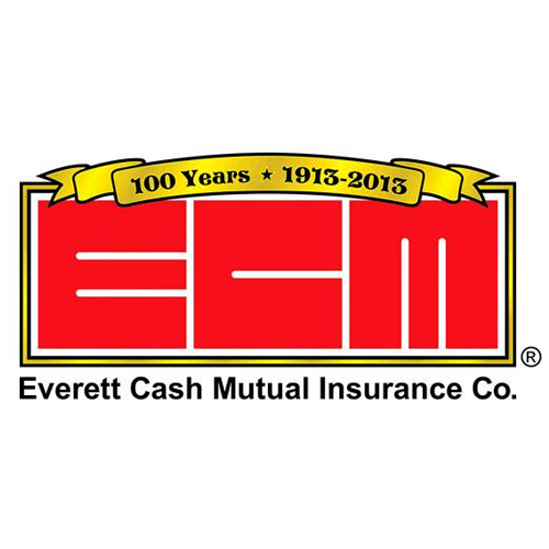 Carrier-Everett-Cash-Mutual