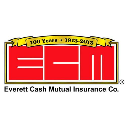 Everett Cash Mutual