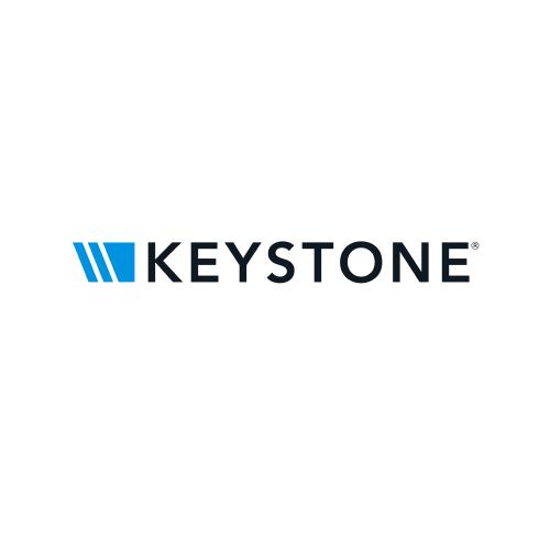 Keystone National Insurance Company