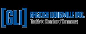 Insurance Partners Louisville