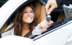 Blog Post - Car