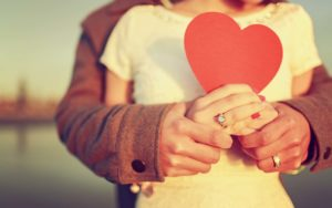 Blog Post - Love