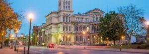 Header - Get Quote Downtown Lousiville Kentucky