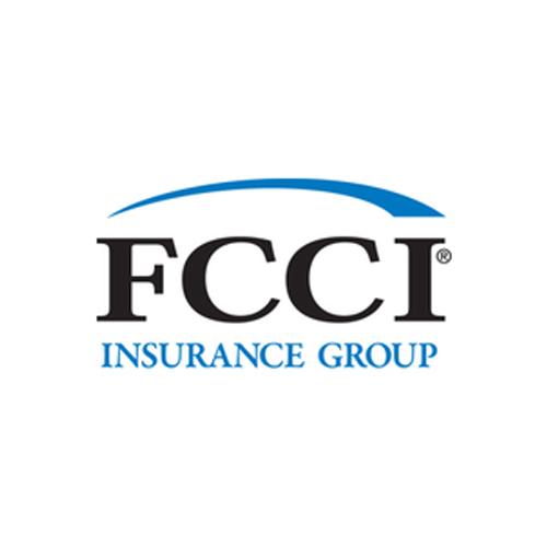 FCCI Group